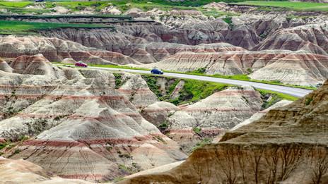 badlands-loop-scenic-byway-south-dakota-