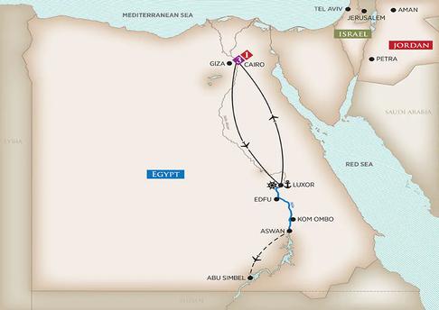 Egypt_Map_896x631 (1).webp