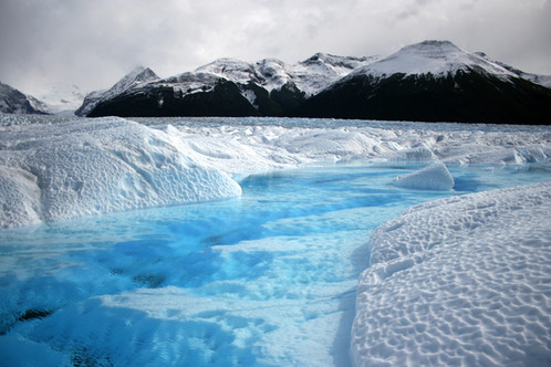 #5 Fun facts glaciers.jpg