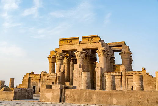 Egypt_KomOmbo_Gallery.webp