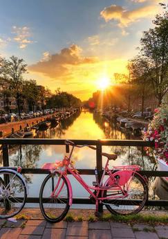 enchantingrhine_NETHERLANDS_Amsterdam_Ca