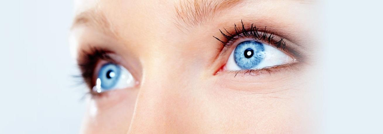 clinica oculistica strabismo
