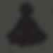 yoga meditation icon.png