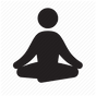 yoga meditation icon.png