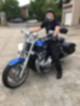 MOTORCYCLE MARTY.JPG