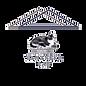 yamaneko_logo02.png