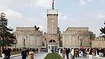 reuters_afghanistan_politics_09Mar20_0.j