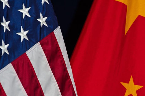 US-China-flags-USDepartmentofAgriculture