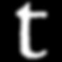 cropped-Truthout-T-logo-sq-1200x1200-e15