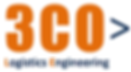 Logo principal 3CO.png