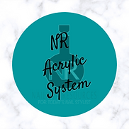 NR Acrylic System.png