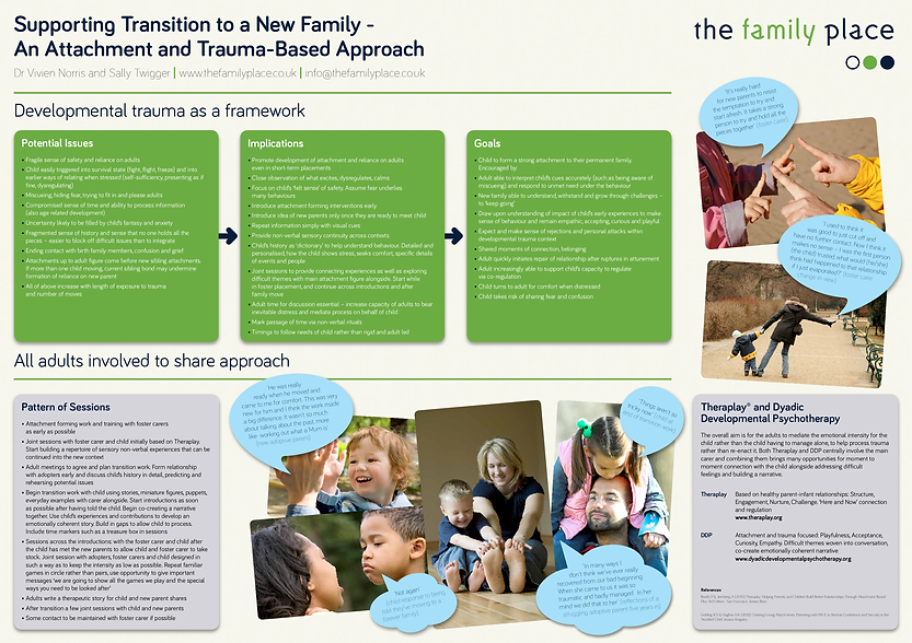 0000 - Family Poster 1d LR.png
