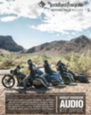 2016_HarleyDavidson_AudioKit_Guide_PREVIEW_edited_edited_edited.jpg