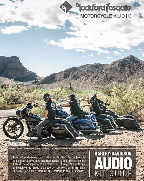 2016_HarleyDavidson_AudioKit_Guide_PREVIEW_edited_edited_edited.jpg