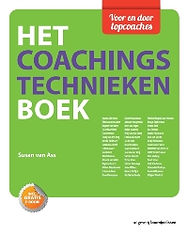 coachingstechnieken boek.jpg
