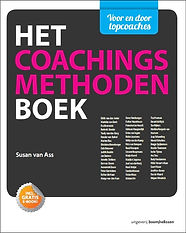 coachingsmethodieken boek.jpg