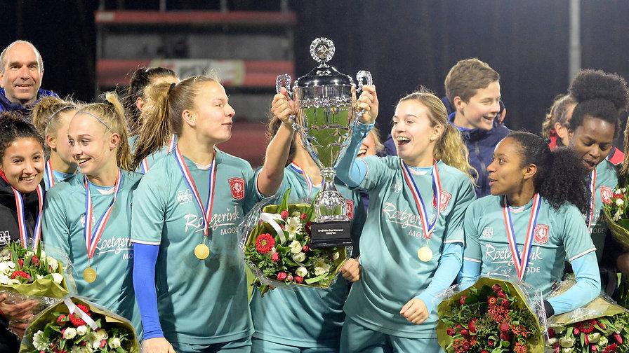 Eredivisie Cup Winner FCTwente.jpg