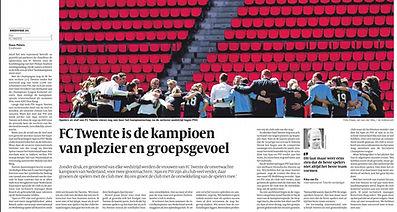 FCTV Volkskrant kampioens artikel.jpg
