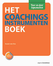 coachings instrumenten boek.jpg