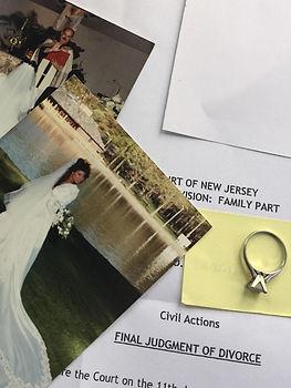 Broken Marriage.jpg
