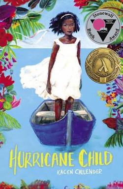 hurrican child