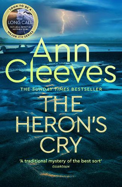 ANN OF CLEEVES