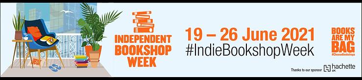 indie bookshops week.png