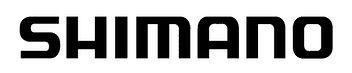 Shimano-Logo3.jpg