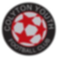 Colyton Youth Logo_0001.jpg