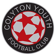 Colyton Youth Logo_0001.jpg