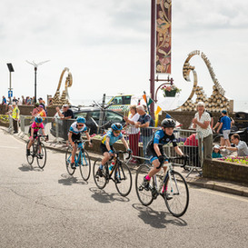 Seaton CycleFest