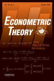 econometric_theory.jpg