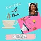 coffee with Karin.jpg