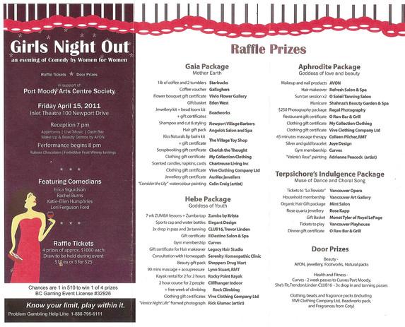 Girls Night Out Programme1.jpg