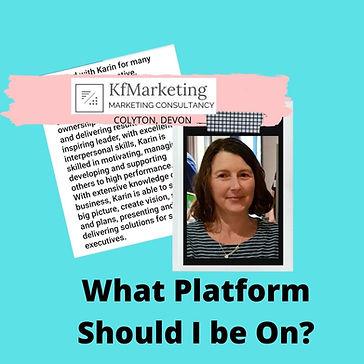 What Platform Should I be On.jpg