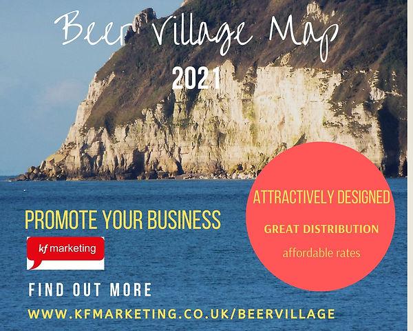 Beer village 2021.jpg