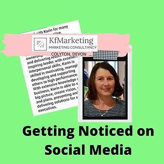 Getting Noticed On Social Media.jpg