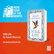indie book of the month.png