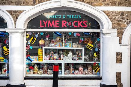 Lyme Rocks frontage.jpg