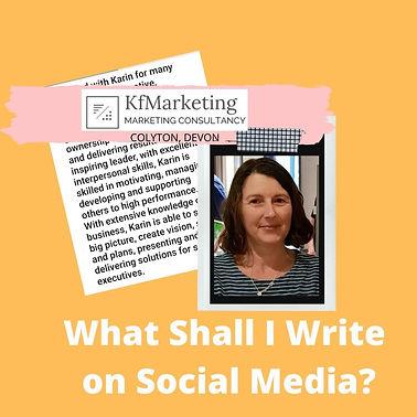 What Shall I Write on Social Media.jpg