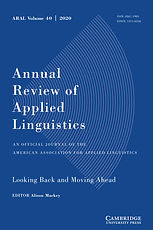 annual_review of applied linguistics.jpg