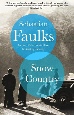 snow country -faulkes
