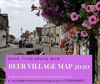 beer book now 2020.jpg