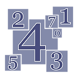 onlinemaths tutor website