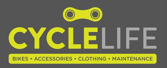 CycleLife East Devon website