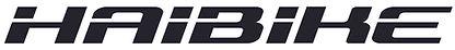 Haibike_Logo.jpg