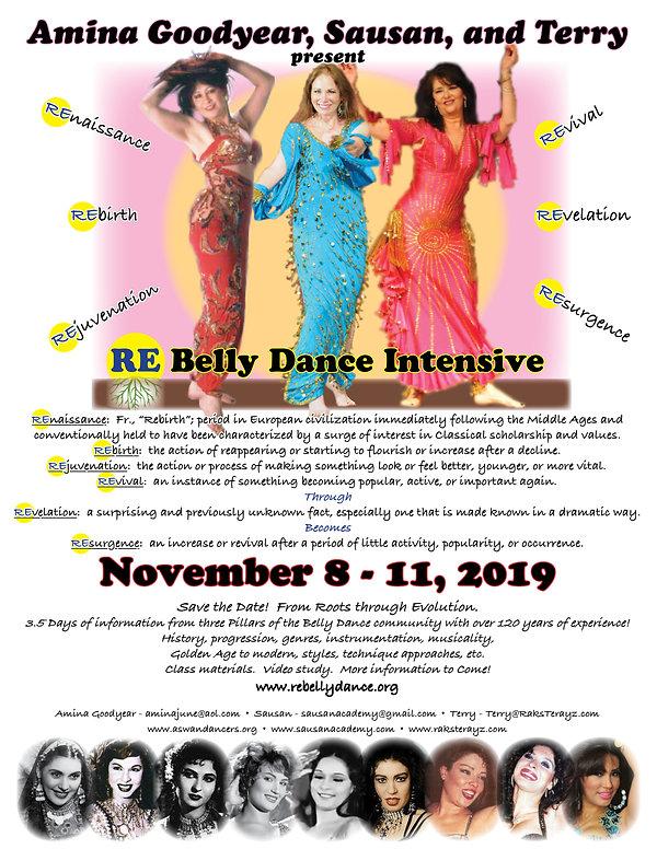 RE Belly Dance 2.jpg