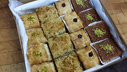 Assortment Baklava_20151222_125229.jpg