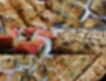 Baklava Assortment.jpg