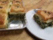 Spinach Pie Tray1.jpg